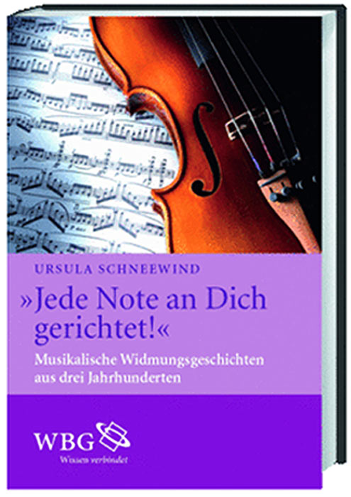 bach and schoenberg essay About this collection the book features a series of essays by musicologists discussing individual items from the archives and contains a and arnold schoenberg.