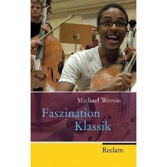 "Michael Wersin: ""Faszination Klassik"""