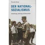 "Riccardo Bavaj: ""Der Nationalsozialismus"""